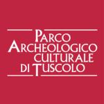 Parco Archeologico di Tuscolo