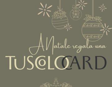 Tuscolo Card 2021