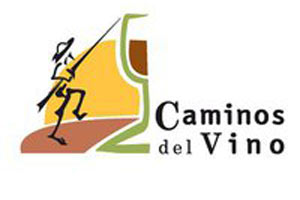 La Ruta del Vino de La Mancha lanza un concurso a través de Facebook