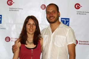 Jana y Daniel: los nuevos Turistas de Calidad