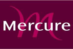 Mercure.com, una web pensada para los clientes