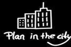 Planinthecity.com la nueva manera de disfutar de Madrid