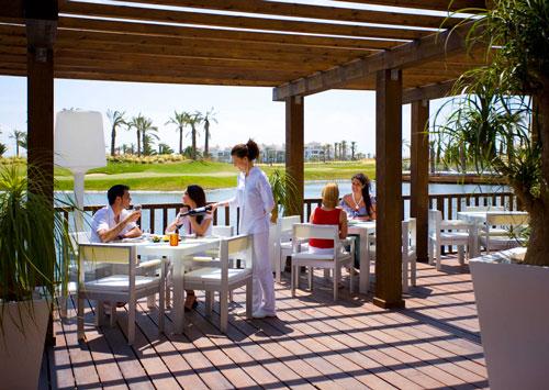 Los resorts de Polaris World se posicionan como destino vacacional de primer orden