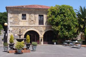 Especial Semana Santa: vacaciones en el Hotel San Román de Escalante (Cantabria)
