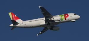 TAP lanza seis nuevos destinos en Europa en 2011