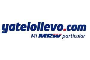 Yatelollevo.com