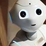 atención personalizada o automatizada seguros