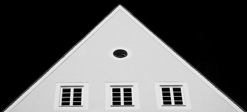 Seguros de hogar multirriesgo, ¿por qué son recomendables?