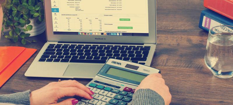 Los seguros low cost, ¿qué son? ¿Interesan?