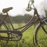 Seguridad en bicicletas