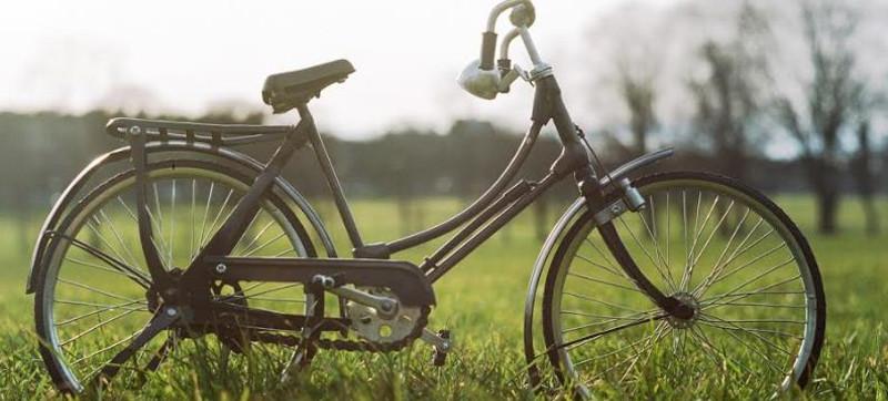 Herramientas para mejorar la seguridad de las bicicletas que pueden salvar vidas