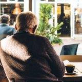 cambios legislación planes pensiones