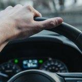 mejorar conductores españoles