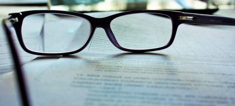 requisitos formación vendedores seguros más exigentes