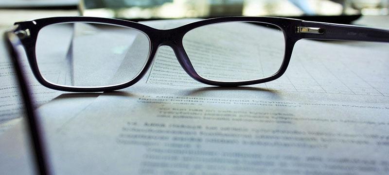 Los requisitos de formación para los vendedores de seguros, más exigentes