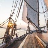 Seguros para embarcaciones de recreo, todo lo que necesitas saber