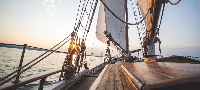 seguros embarcaciones recreo