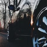 mafias seguro coche fraude aseguradoras