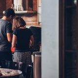 3 coberturas que tu seguro de hogar puede tener y no sabías