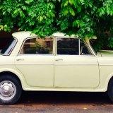 coches baratos caros asegurar