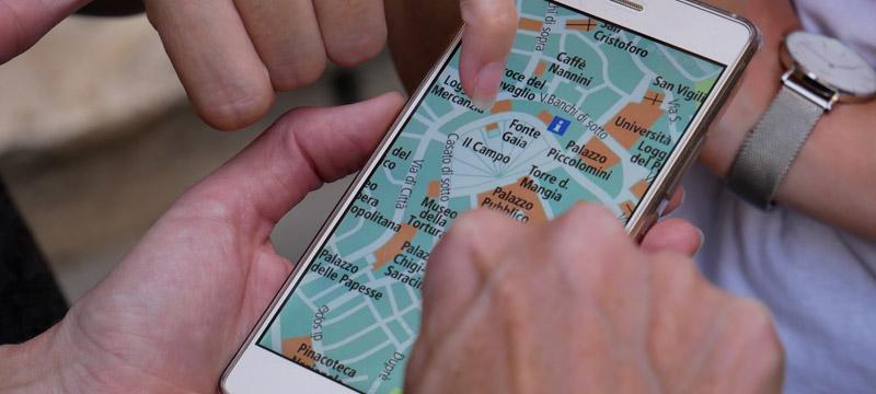 7 apps para padres que quieren ganar tiempo (y organizarse mejor)