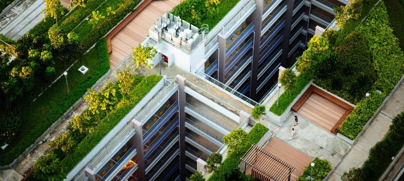Cómo hacer tu empresa más ecológica