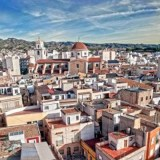 Ciudades más baratas de España para comprar casa
