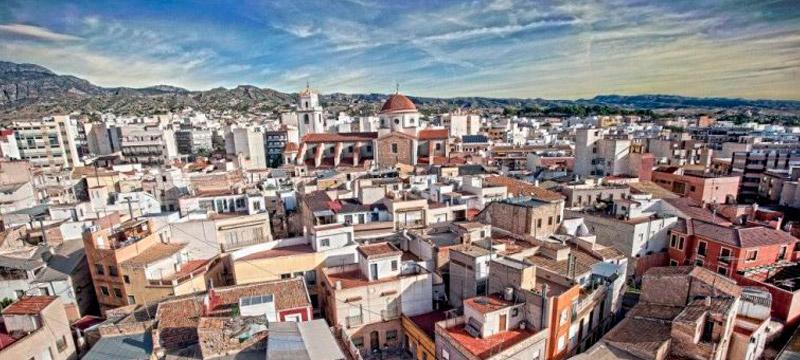 Algunos de los municipios más baratos de España para comprar una vivienda