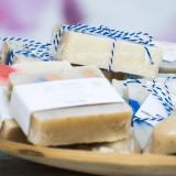 cosmética e higiene sostenible