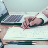 herramientas para ser más productivo