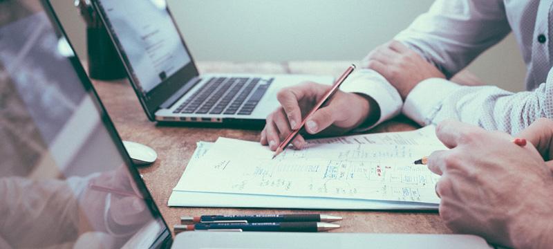 Cómo gestionar tu tiempo de trabajo para ser más productivo