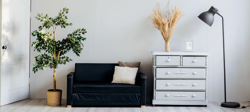 Productos ecológicos con los que ahorrar mucho dinero en casa