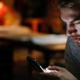 alargar vida móvil