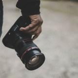 seguro fotógrafos