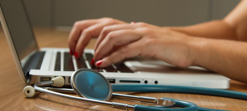 telemedicina salud