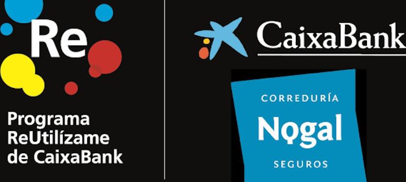 CAIXABANK_PROGRAMA-REUTILÍZAME_LOGO_VERTICAL_COLOR_RGB_FONDO_NEGRO_CORREDURIA_NOGAL