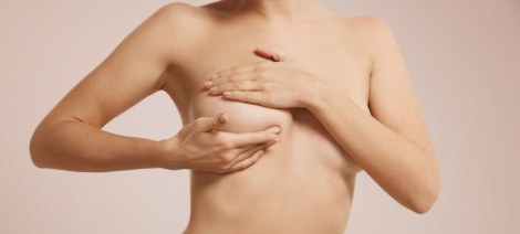 prevención cáncer mama