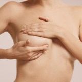 Prevención en la lucha contra el cáncer de mama #SacaPecho