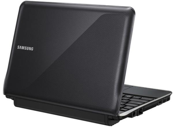 Samsung-netbook-01