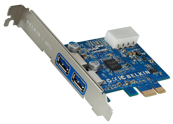 Belkin-SuperSpeed-USB-3.0-PCIe-Add-In-Card