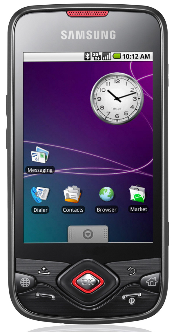 SamsungSpica1