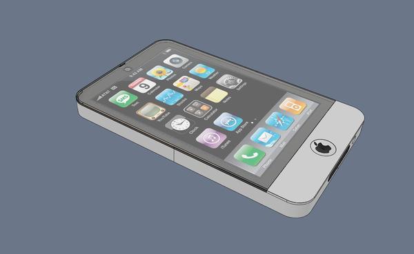 iPhone 4g_7