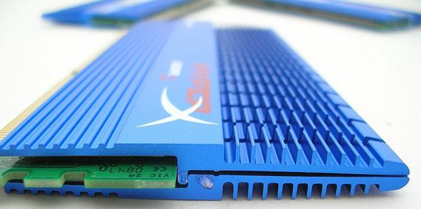 Kingston-HyperX-DDR3-02