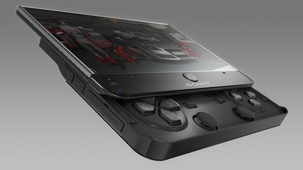 PlayStation-Phone-02