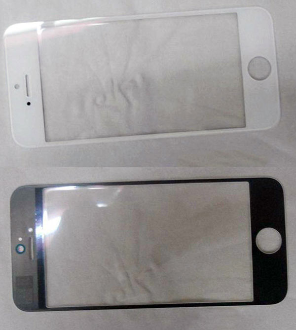 iphone5 panel frontal 01