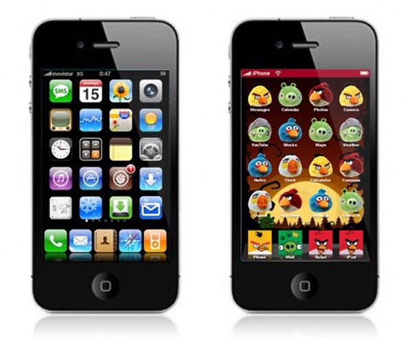 winterboard iOS6