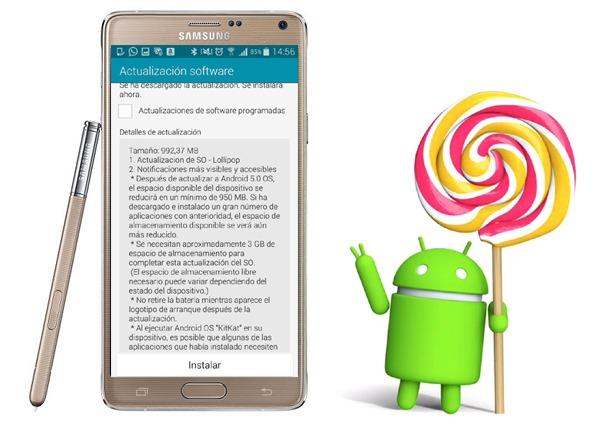 Android 5.1.1 <stro data-recalc-dims=