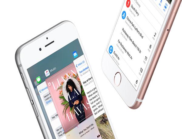 5 Juegos Gratuitos Compatibles Con La Pantalla 3d Touch Del Iphone