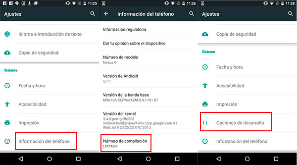 Android-apps-segundo-plano-03