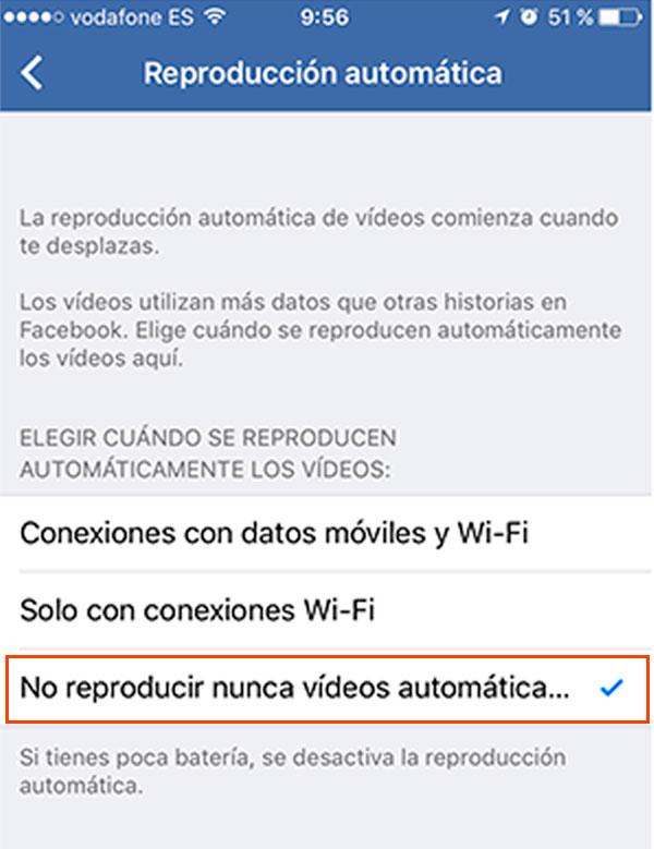 Facebook-videos-autoplay-04